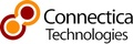 Operátor Connectica logo